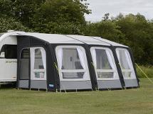 Air-Zelte