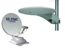 Antennen und Parabolantennen