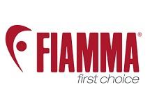 Fiamma Fahrradträger Ersatzteile