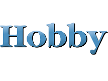 Hobby Ersatzteile