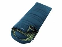Outwell Schlafsäcke und Liegeunterlagen