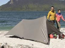 1 - 2 Personen-Zelte