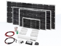 Solar/Solarzellen