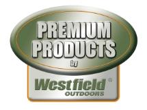 Westfield Outdoors