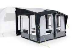 Kampa Club Air Pro 330 Z
