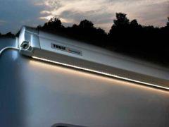 Thule selbstklebendes LED-Flexband