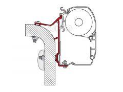 Fiamma Adapter Hymer Van/B2
