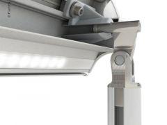 Fiamma Beleuchtungskit F80S/F65L