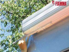 Fiamma LED Streifen Set für F70/F45S/F45L