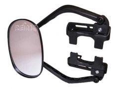 Reich Spiegel mit Quickverschluss XL Superflex