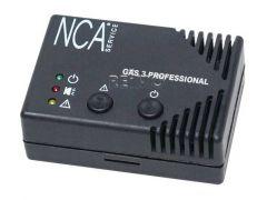 NCA Gaswarner Gas3 professional