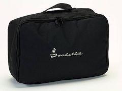 isabella heringstasche