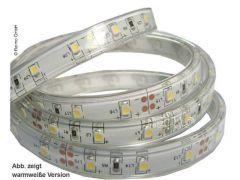 Carbest flexibles LED-Lichtband, blau