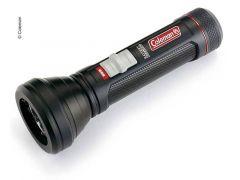Coleman BatteryGuard 350L Flashlight