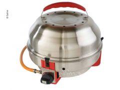 SAfire Gas-Barbecue-Grill & Roaster