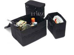 Carbest Organizer-Boxen