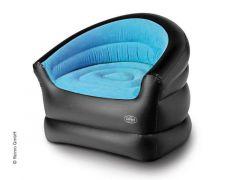 Camp4 Relax - aufblasbarer Sessel