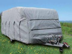 Reimo TT Caravan Cover 250