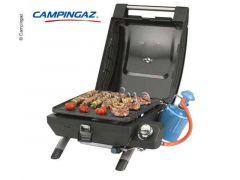 Campingaz Grill Compact EX