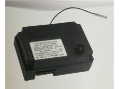 Alde Elektronikbox - Alde 3000