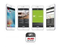 Alko 2 Link Box
