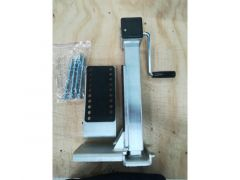 Camper Trolley Universal High lift bracket