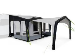 Canopy - Club Air Pro 330