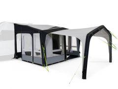 Canopy - Club Air Pro 390