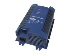Ladegerät 20A 12V 2 Ausgänge 4-Stufig Switch-Mode Carbest