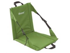 Outwell Strandstol Cardiel Piquant Green