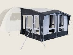 Kampa Club Air All-Season 330