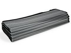 Kampa Leggera 260 Continental Carpet