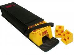 Fiamma Level-Bag - Tasche