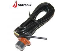 Thitronik Zusatzsensor für G.A.S. pro