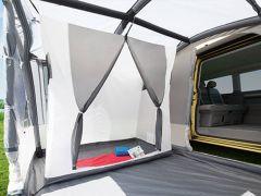 DWT Schlafzelt/Innenzelt Pegasus Air - Set
