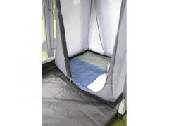 kampa innenzelt action mini