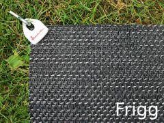 Isabella Vorzeltteppich Premium Frigg 3,5 x 5,5 m