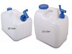 Kampa Splash Wasserkanister