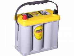 Optima Batterie YT S 2.7.