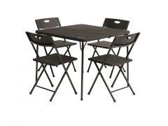 Outwell Corda Picknicktisch-Set
