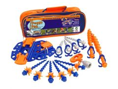 Peggy Peg Fix&Go Sturmanker Set