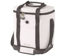 Outwell Pelican L