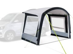 Kampa Sunshine Air Pro VW Side Panel Set