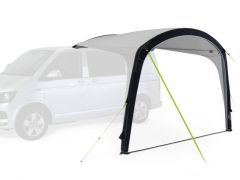 Kampa Sunshine Air Pro VW