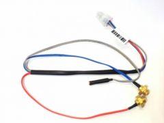 Alde Thermostatset für Alde 3010