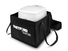 ThetfordTransporttasche Porta Potti Bag X65