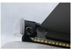 Thule Montageschiene für LED-Beleuchtung