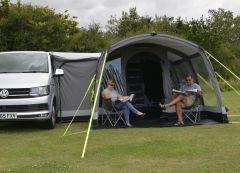 Kampa Travel Pod Touring Classic Air VW (R/H)