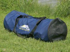 DWT Zelttasche