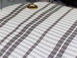 Teppich Treadlite passend für Evora 390